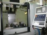 3軸CNC